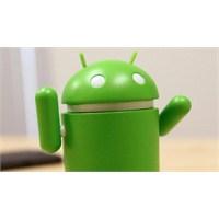 Galaxy S3 İçin Android 4.3 Türkiye Güncellemesi