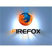 Yeni Mozilla Firefox Beta Türkçe İndirin!