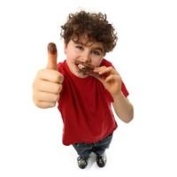 Çocuklara En Zararlı 10 Abur Cubur