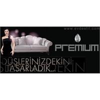 Şevval Sam İle Bellona Premium