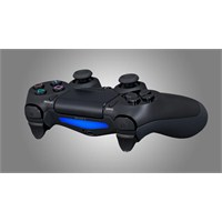 Playstation 4 Ün Fiyatı Ve Satış Tarihi Belli Oldu
