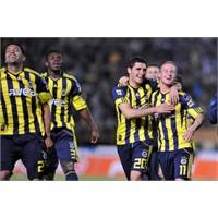 Fenerbahçe Ve Galatasaray'ın Yenileri...