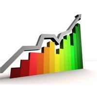 İstatistikler Ve Geocaching