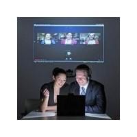Skype'tan Eğitim Amaçlı Sınıflar