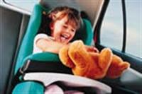 Bebeğiniz İçin Güvenlik Önlemleri