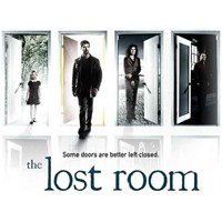 Mini Dizi The Lost Room