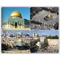 İslam Medeniyetinin 10 Şehri