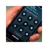 Android Ekran Kilidi Unutulursa