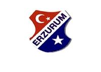 Erzurum Sözlüğü