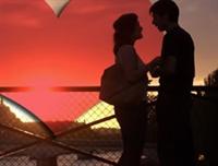 Aşık Eden Hap Bulundu..