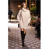 H & M Sonbahar-kiş 2013-2014