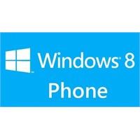 Windows Phone Popüler Uygulamalara Kavuşuyor