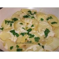 Patates Güzeli