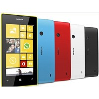 """Nokia Bu Yıl 10 Milyon Lumia Cihazı Satacak!"""