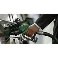 Aracınızda Yakıt Tasarrufu Sağlamanız İçin 5 Öneri