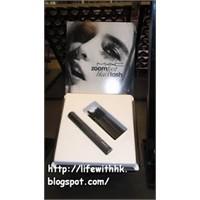 Mac Zoom Fast Black Lash