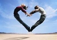 Sevgililer Gününde Ne Almalıyız !
