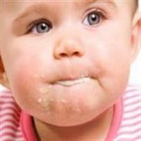 Çocuklarda Astım Hastalığı Ve Tedavisi
