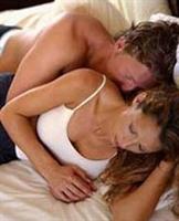 Burçlara Göre Seks Özellikleri
