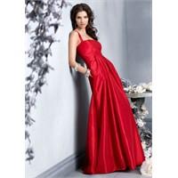 Nişanlık Elbise Abiye Elbise Modelleri