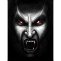 Vampire Karşı: Baron Bela Rakosi