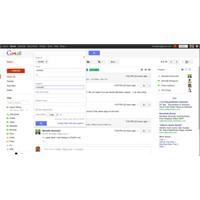 Gmail Yeni Özellikler İle Bomba Gibi Geliyor