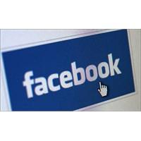 Facebook'ta Bu Ülke Yok
