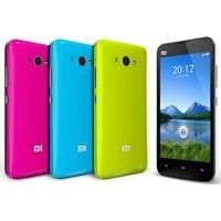 ''akıllı Ve Ucuz Telefon'' Dünya Pazarına Çıkıyor