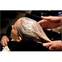 Yıpranmış Saçlar İçin Maske Tarifi