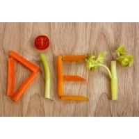 Diyet Ve Kilo Kontrolü