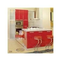 Pratik Mutfak Dekorasyonları