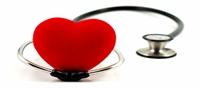 Kolestrol Diyeti Ve Kolestrol Tedavisi