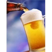 Alkol Tüketimi Kanser Yapar Mı?