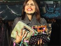 Siz De Bir Çanta Bağımlısı Mısınız?