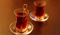 Çay Demlemenin Altın Kuralları!