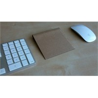 Magic Trackpad İle Engeller Kalkıyor