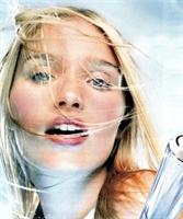 Mis Kokulu Kadınlar..teninize En Uygun Parfümü Seç