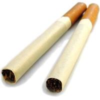 Sigaranın Gençler Üzerindeki Etksi