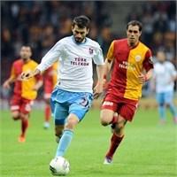 Galatasaray Ve Futbolun Gerçekleri..