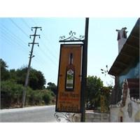 Olive Farm Marmaris