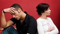 Kadın İle Erkeğin Arasındaki 35 Fark