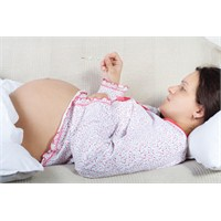 Hamilelikte Virüs Kapmak Bebekte Otizm Nedeni