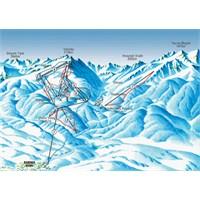 Ucuz Ve Keyifli Yurtdışı Kayak Tatili İçin Bansko!