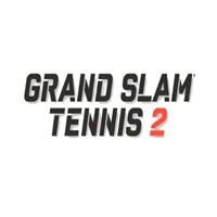Grand Slam Tennis 2 Çıkış Videosu