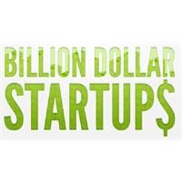 Girişim Yaptınız Ve Milyar Dolarlık Şirket Oldunuz