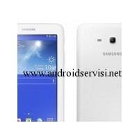 Galaxy Tab3 Lite Görücüye Çıkarıldı