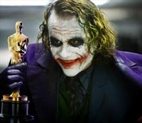 Oscar Ödüllerinde Yeni Dönem