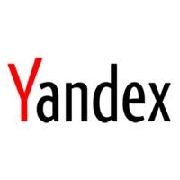 Artısıyla Eksisiyle Yandex