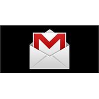Google'dan Gmail İçin Önemli Açıklama!
