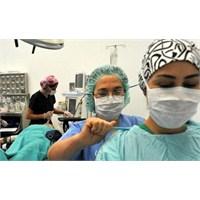 Organ Nakliyle Kişilik Değişiyor